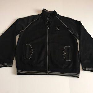 - 🐶Men's pre owned Marc Ecko zipper jacket. …